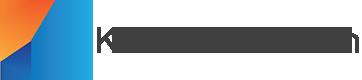 Erhvervslejemål i Skovlunde Logo